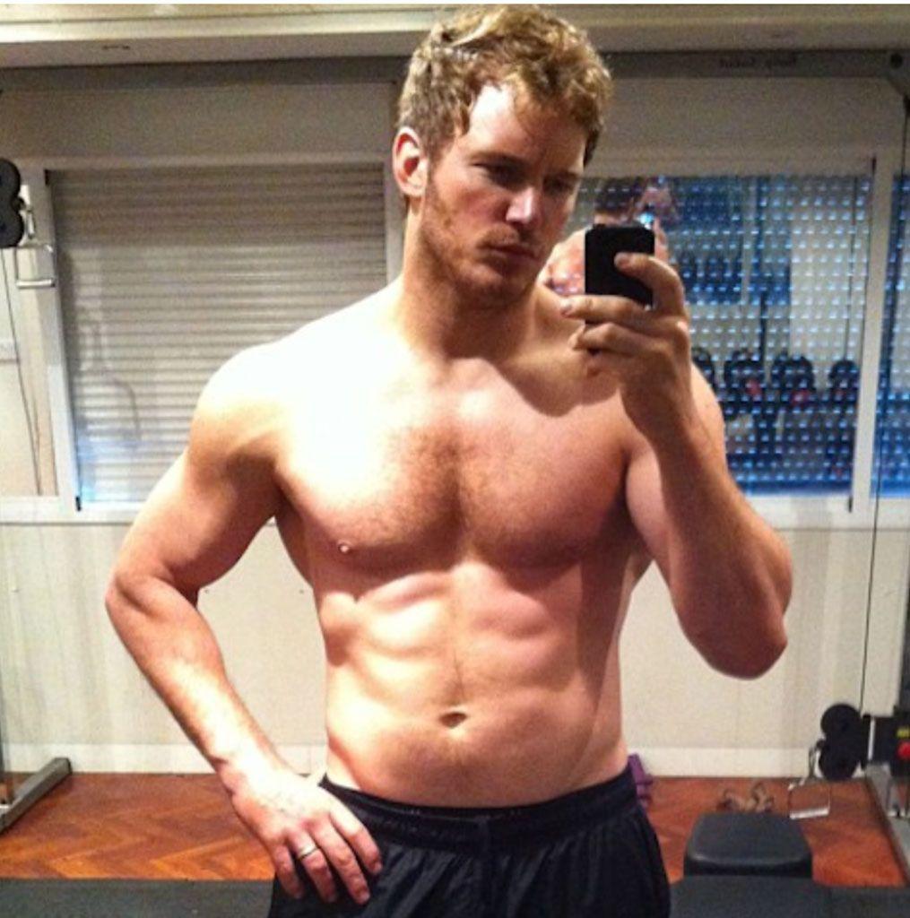 el vikingo cuestion de peso antes y despues de adelgazar