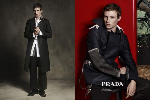 Collar, Sleeve, Dress shirt, Suit trousers, Formal wear, Coat, Style, Blazer, Fashion, Pocket,