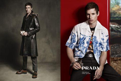 Collar, Sleeve, Dress shirt, Shirt, Textile, Jacket, Style, Street fashion, Fashion, Black hair,
