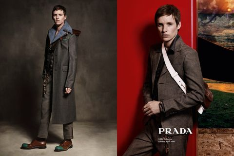 Collar, Sleeve, Coat, Formal wear, Style, Dress shirt, Blazer, Fashion, Street fashion, Suit trousers,