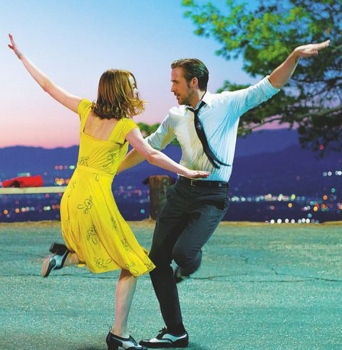 People in nature, Dance, Yellow, Fun, Happy, Event, Performing arts, Recreation, Salsa dance, Leisure,