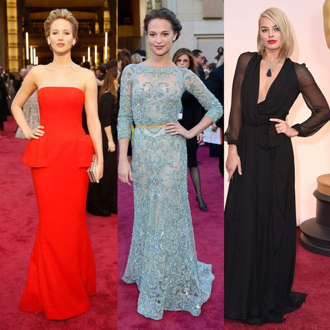 Clothing, Dress, Flooring, Shoulder, Formal wear, Carpet, Style, One-piece garment, Fashion, Youth,