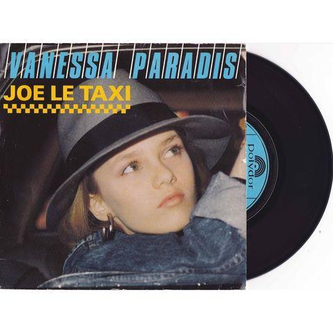 Gramophone record, Hat, Headgear, Costume accessory, Fedora, Data storage device, Advertising, Sun hat, Publication, Dvd,
