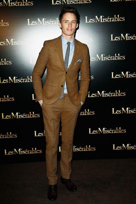 Dress shirt, Collar, Sleeve, Trousers, Coat, Shirt, Suit trousers, Suit, Outerwear, Formal wear,