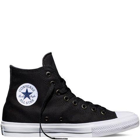 Product, Shoe, White, Boot, Black, Grey, Beige, Tan, Walking shoe, Brand,