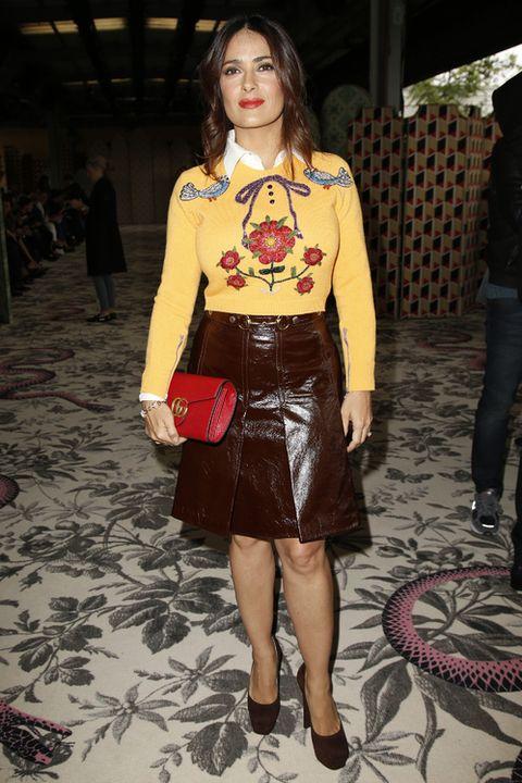 Clothing, Leg, Brown, Human body, Textile, Outerwear, Style, Khaki, Fashion accessory, Street fashion,
