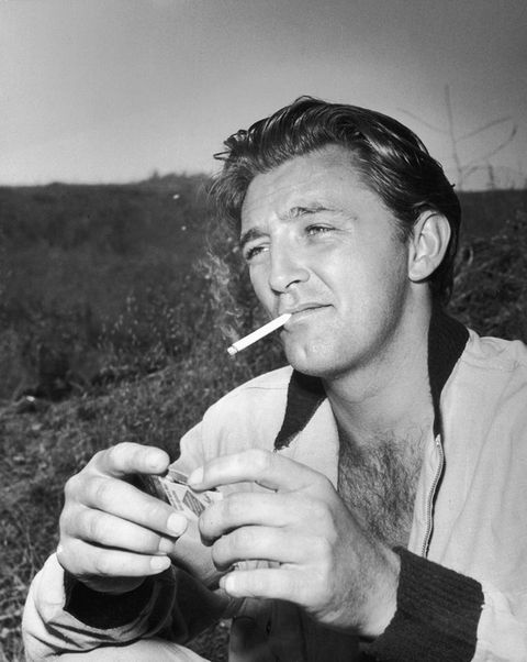 Finger, Hand, Smoking, Jaw, Tobacco products, Cigarette, Wrist, Tobacco, Thumb, Facial hair,