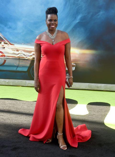 Clothing, Shoulder, Dress, Style, Fashion, Beauty, Fashion model, Model, Maroon, One-piece garment,