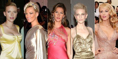 Clothing, Dress, Textile, Formal wear, Style, Gown, Fashion accessory, Flooring, Fashion model, Fashion,