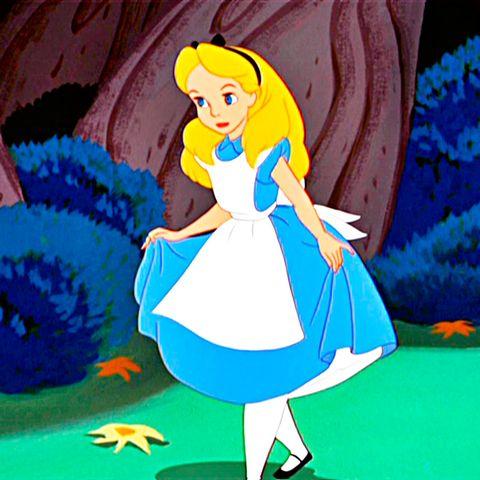 Animated cartoon, Cartoon, Illustration, Fictional character, Animation, Art, Style,