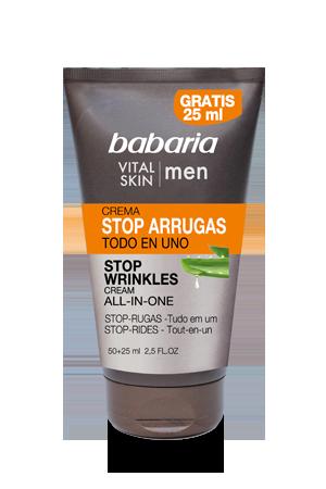 Brown, Liquid, Orange, Logo, Beauty, Tan, Peach, Packaging and labeling, Brand, Sunscreen,
