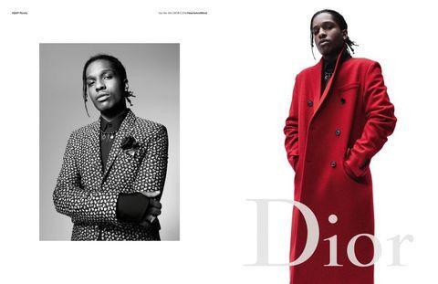 Collar, Sleeve, Shoulder, Photograph, Standing, Pattern, Formal wear, Jewellery, Style, Coat,