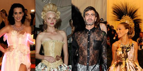 Head, Human, Dress, Formal wear, Fashion accessory, Carpet, Fashion, Gown, Hair accessory, Headpiece,