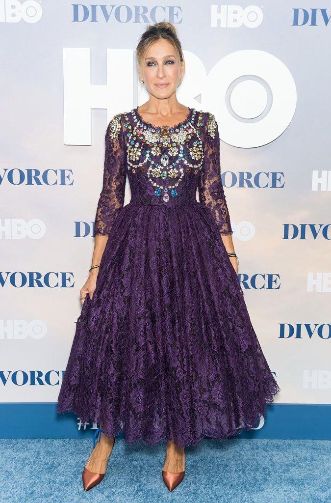 Los más (y menos) elegantes de la semana: Kristen rompedora