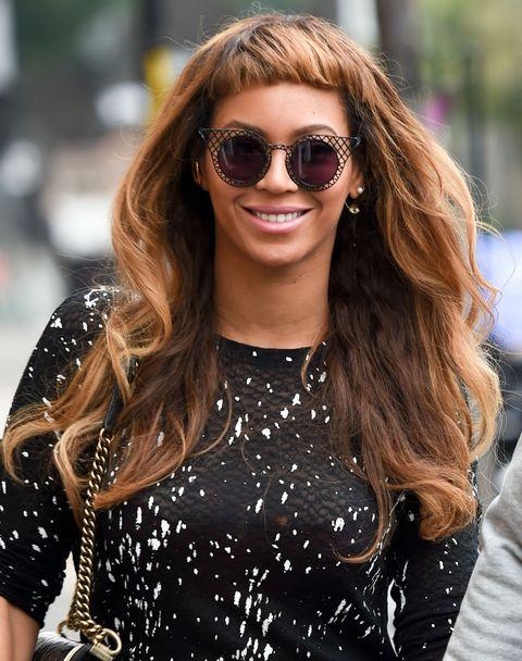 Clothing, Eyewear, Glasses, Vision care, Lip, Sunglasses, Sleeve, Style, Street fashion, Fashion,