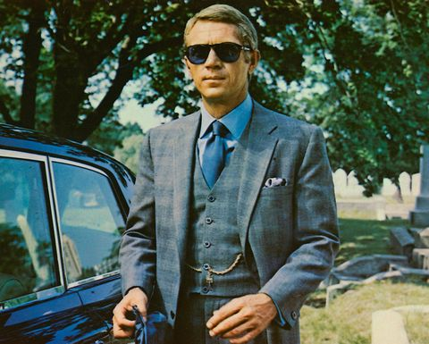Eyewear, Glasses, Vision care, Dress shirt, Collar, Coat, Sunglasses, Goggles, Suit, Automotive exterior,