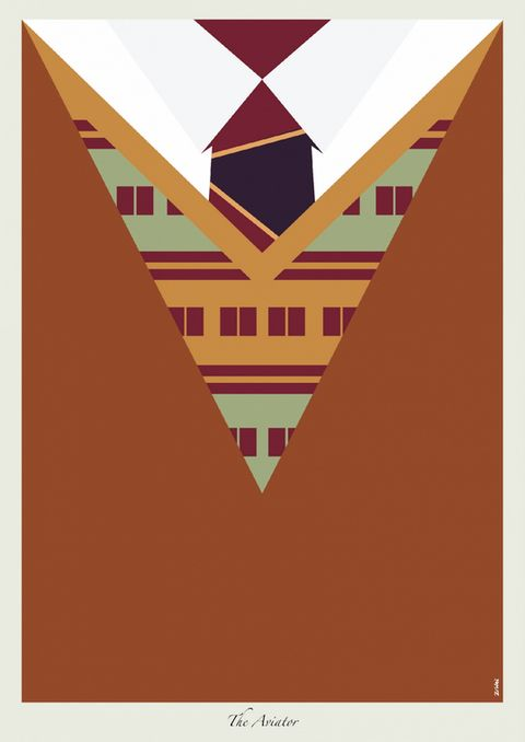 Brown, Red, Line, Colorfulness, Pattern, Orange, Maroon, Symbol, Symmetry, Triangle,