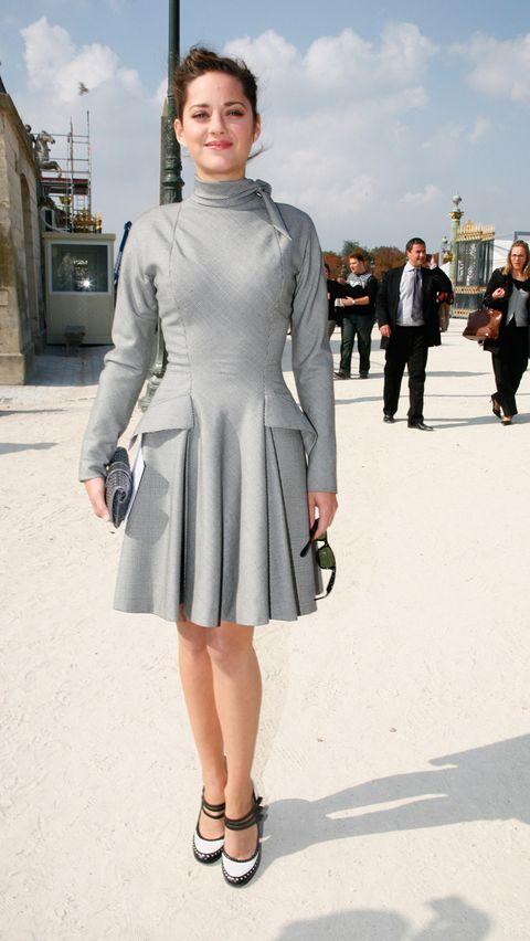 Clothing, Footwear, Sleeve, Trousers, Shoulder, Outerwear, Coat, Style, Street fashion, Dress,