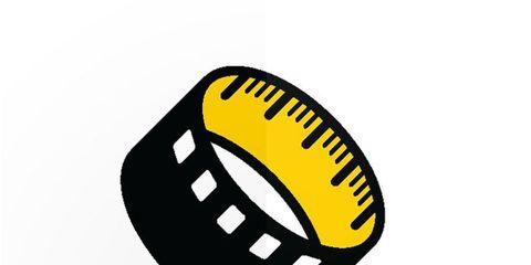 Sports equipment, Ball, Text, Line, Font, Logo, Graphics, Sports gear, Circle, Football equipment,