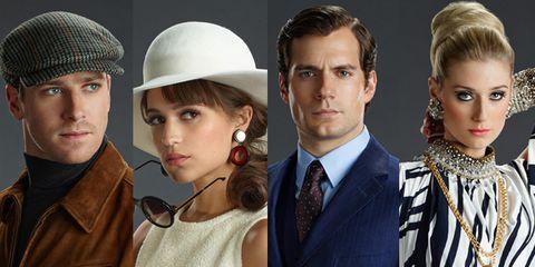 Ear, Collar, Coat, Outerwear, Style, Formal wear, Fashion accessory, Jacket, Fashion, Blazer,