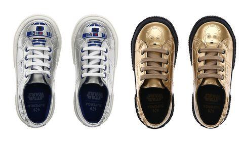 Footwear, Shoe, Blue, Brown, Product, White, Light, Sneakers, Tan, Fashion,