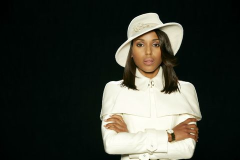 Hat, Sleeve, Fashion accessory, Headgear, Sun hat, Street fashion, Costume accessory, Beige, Flash photography, Fashion model,