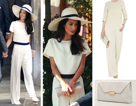 Clothing, Leg, Hat, Sleeve, Trousers, Shoulder, Photograph, Joint, White, Fashion accessory,
