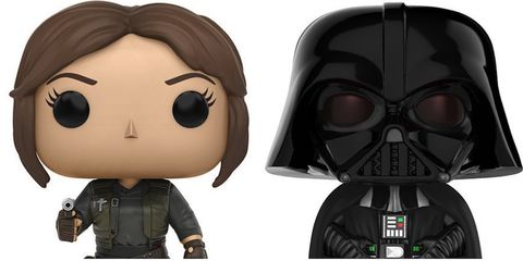 Head, Action figure, Toy, Fictional character, Supervillain, Personal protective equipment, Helmet, Darth vader, Games,