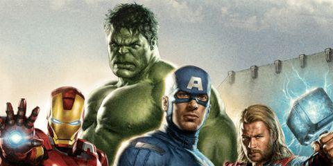Fictional character, Entertainment, Superhero, Captain america, Hero, Costume, Avengers, Azure, Shield, Armour,