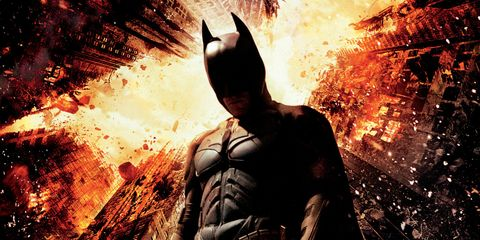 Fictional character, Batman, Superhero, Art, Animation, Hero, Justice league, Illustration, Action film, Graphics,