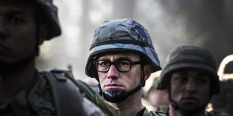 Military uniform, Soldier, Eyewear, Military person, Army, Military camouflage, People, Military organization, Skin, Military,
