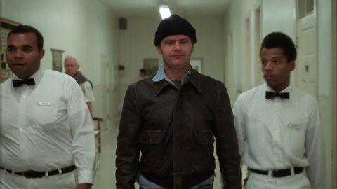 Uniform,