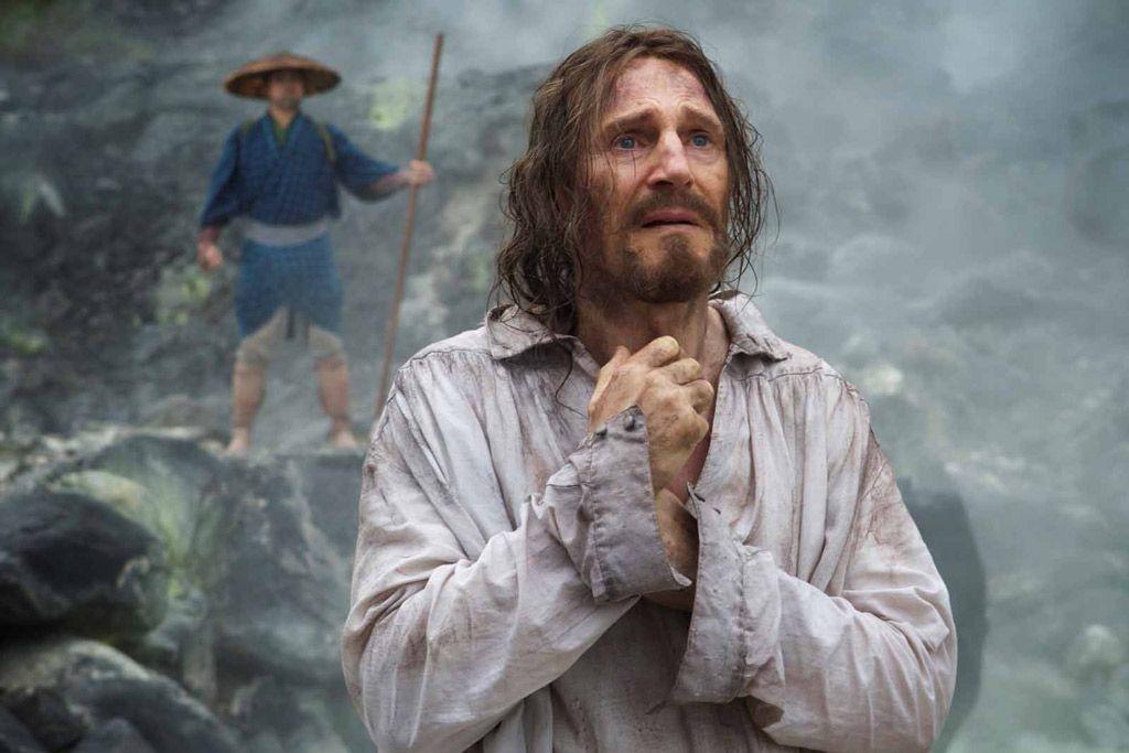 Estas son las 10 mejores películas americanas según el Instituto Americano de Cine