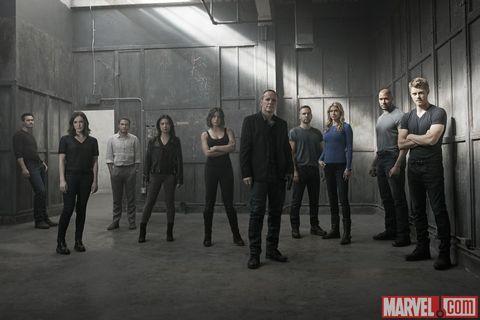 Social group, Standing, Team, Hall, Crew, Boot,