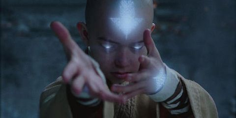 Finger, Lip, Cheek, Skin, Forehead, Eyebrow, Hand, Joint, Facial expression, Thumb,