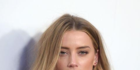 Lip, Mouth, Hairstyle, Eye, Chin, Forehead, Shoulder, Eyebrow, Eyelash, Jewellery,