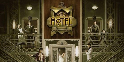 Lighting, Stairs, Dress, Bridal clothing, Light fixture, Marriage, Ceremony, Wedding dress, Handrail, Bride,