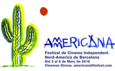 Text, Font, Azure, Terrestrial plant, Cactus, Saguaro, Succulent plant, Graphics,