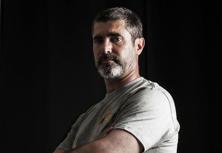 """Ángel Plana: """"Nunca habrá un Goya para los especialistas"""""""