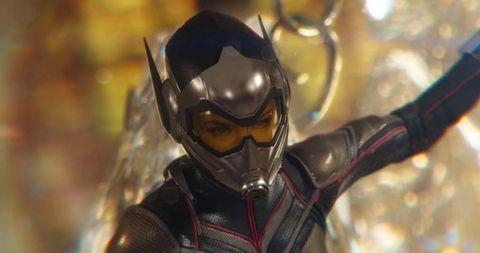 Action figure, Fictional character, Figurine, Superhero,