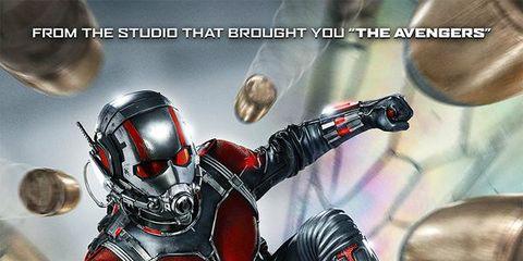 Fictional character, Carmine, Animation, Hero, Armour, Poster, Superhero, Action film, Cg artwork, Fiction,