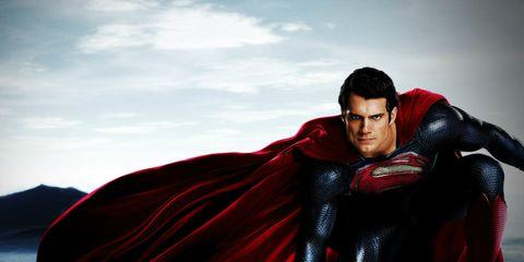 Fictional character, Red, Superhero, Cape, Carmine, Costume design, Costume, Cloak, Hero, Justice league,