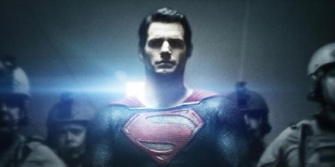 Fictional character, Superhero, Hero, Animation, Chest, Superman, Justice league, Action film, Avengers, Batman,