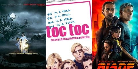 Movie, Poster, Musical, Album cover,