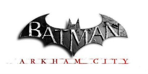 Text, White, Font, Logo, Black, Symbol, Black-and-white, Graphics, Emblem,