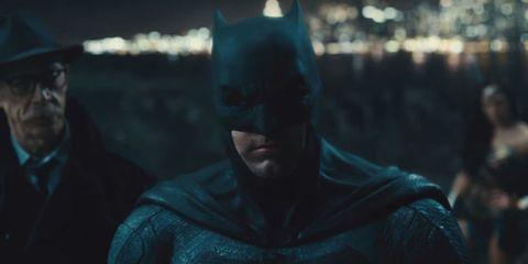 Batman, Superhero, Fictional character, Justice league, Digital compositing, Darkness, Screenshot, Movie, Supervillain,
