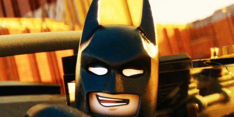 Fictional character, Superhero, Masque, Mask, Batman, Justice league, Hero, Fiction, Avengers,