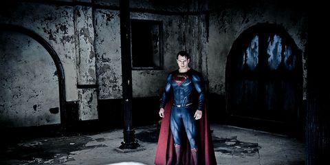 Darkness, Standing, Fictional character, Cloak, Cape, Costume design, Costume, Fiction, Monochrome, Superhero,