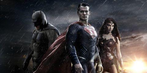 Fictional character, Superhero, Art, Batman, Hero, Cg artwork, Movie, Animation, Justice league, Digital compositing,