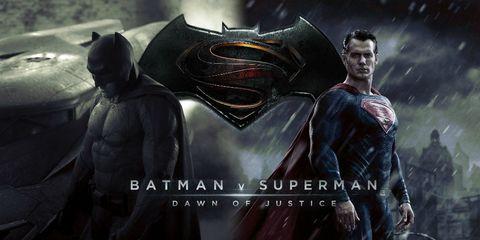 Fictional character, Batman, Superhero, Movie, Armour, Hero, Action film, Costume, Justice league, Digital compositing,